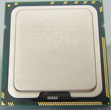 Intel Core i7-990X Extreme Edition 3.46GHz LGA 1366 SLBVZ 6Core  Unlocked CPU