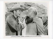 VALLEY OF GWANGI Original Movie Still 8x10 Fantasy, James Franciscus 1969 5639