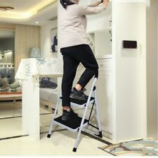 Kitchen Ladder Products For Sale   EBay