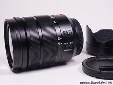 Leica DG Vario-Elmarit 1:2,8-4 12-60mm ASPH Panasonic MFT Objektiv - TOP Zustand
