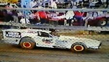 1989 BELLE CLAIR SPEEDWAY VINTAGE ED DIXON MIKe Hammerle  LATE MODEL 2 Dvd Set