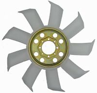 Dorman 620-112 Radiator Fan Blade