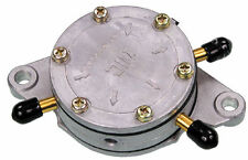 Sports Parts Inc Fuel Pump 07-187