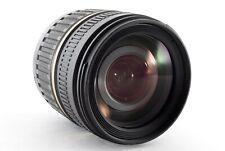 ◆【Near Mint】TAMRON AF18-200mm F3.5-6.3 IF MACRO ASPHERICAL XR Di II LD A14 Nikon