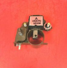 New OEM MITSUBISHI Voltage Regulator Standard VR-199 For MITSUBISHI,DODGE,FORD