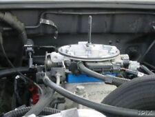 92-04 Dodge Ram 1500 52mm 2wd 4wd 3.9L 5.2L 5.9L Engine Throttle Body Spacer Kit