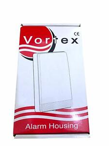 LYNTECK Vortex Dummy Bell Box | Ly-65-002-52 | Robust polycarbonate