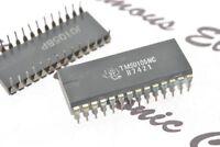1pcs - TI TMS0105NC Integrated Circuit / IC - NOS