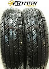1557013 ROVELO 155 70 13 75T RHP780P Used Part Worn 6.5mm x 2 Tyres