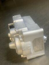 ELECTRONIC ACTUATOR CUMMINS HE300VG DODGE RAM 2500/3500/4500/5500 13-18 6.7L