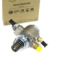 Original VW Audi Kraftstoffpumpe Hochdruckpumpe Benzin 1.2 1.4 TSI Förderpumpe