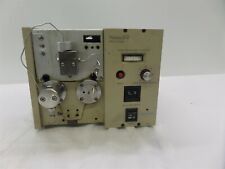 Waters Millipore 510 Solvent Delivery System Hplc Pump