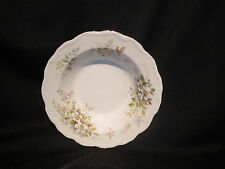 Royal Albert - HAWORTH - Rim Soup Bowl