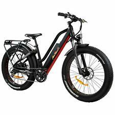 E-City Bike Electric Bikes