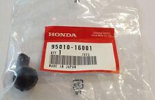 Cappuccio leva freno - Cap A Lever - Honda CB750 NOS: 95010-16001