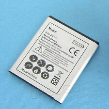 High Capacity Replacement Battery f Samsung Galaxy Rugby Pro I547 SGH-I547 Phone