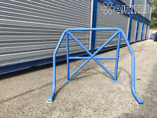 Ford Focus RS / ST MK3 Airtec Motorsport Bolt In Roll Cage Powder Coated