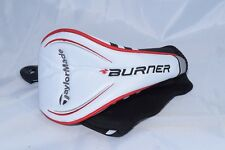NEW Taylormade Superfast 2.0 fairway wood headcover head cover