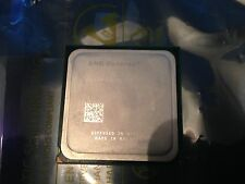 AMD 2.8GHz Six Core Opteron 4184 OS4184WLU6DGO Socket C32 Lisbon CPU