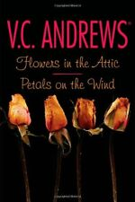 Flowers in the Attic / Petals on the Wind (Dollang