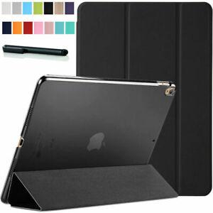 "Apple iPad Pro 10.5"" Smart Cover Hülle Case"