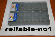 * LOT OF *       ISCAR  SOMX 050204-DT     IC 908       20pcs
