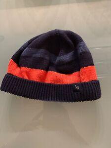 Dinosaur Kids Hat Cap for Boys and Girls weiwei Kids Winter Beanie Hat Toddler Baby Warm Fleece Knit Cap 6 Month-3 Years