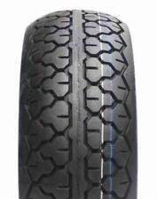 Reifen Vee Rubber 110/80-14 59J TL VRM 144 REAR