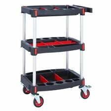 More details for proplaz handy tool trolley
