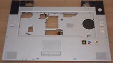 Samsung m50 poggiapolsi guscio superiore PALM REST TOUCH PAD SCHEDA LED Altoparlante