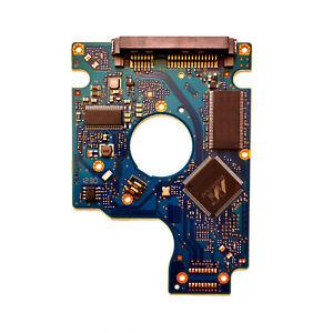 HGST | 0J21935 | 0A90351 | DA4731A | PCB board from HTS545050A7E380