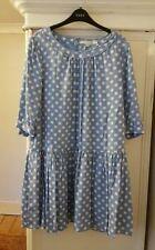 Mini Boden 3/4 Sleeve Regular Size Dresses for Women