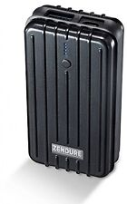 Zendure® 2nd Gen A2 Portable Charger 6700mAh - Extremely Durable and Compact -