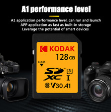 Memory Card Reader//Writer For Canon Powershot ELPH 350 360 180 190 N N2