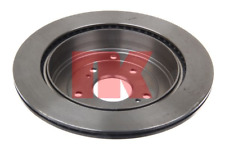 Bremsscheibe (2 Stück) - NK 205221