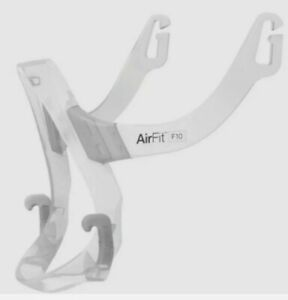 ResMed AirFit F10 Cushion Holder  - FITS SMALL - NEW