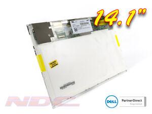 "Dell Latitude E6410 / E5410 14.1"" Matte WXGA+ LED LCD Laptop Screen 0WG407 (A)"
