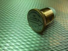 Bird 43 Thruline WattMeter Element 5W 5B 50-125Mhz