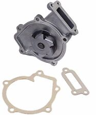 For 1995-1998 200SX 1991-1993 NX 1991-1999 Sentra 1.6L L4 Engine Water Pump New