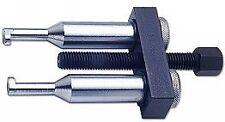 Láser 2370 Extractor De Volante-Gm