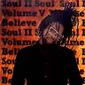Believe, Volume 5, Soul II Soul, Very Good Import