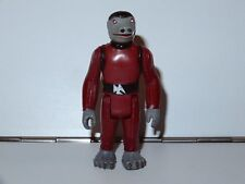 STAR WARS KENNER 1978 SW SNAGGLETOOTH HK COO C8+