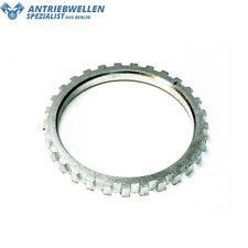 ABS Ring Sensorring Hyundai Accent ll Stufenheck (LC) Vorderachse NEU