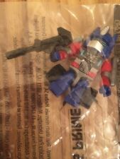 KRE-O KREO TRANSFORMERS OPTIMUS PRIME