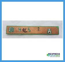 Boton de Encendido Acer Aspire 5520 5720 5220 Power Button Board 48.4T304.021