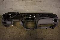 Nissan Almera N16 Armaturenbrett Konsole Instrumententafel