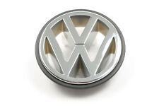 Original VW 3A0853600  EPG Schriftzug Logo Emblem