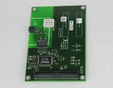 Planmeca Promax Ethernet Board #10006518