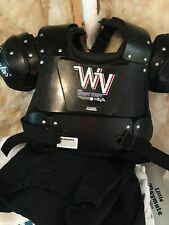 Original Douglas West Vest Chest Protector