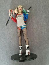 Harley Quinn Figur TOP